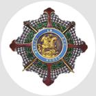 Real Ordine Militare di San Giorgio della Riunione