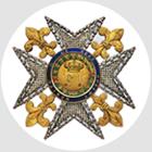 Real Ordine di Francesco I