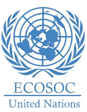 Attività O.N.U. al Palazzo di Vetro a New York