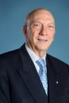 Franco Marenghi