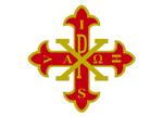 Archbishop Antonio Mennini invested