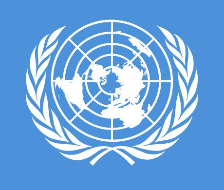 Incorporación a la ONU