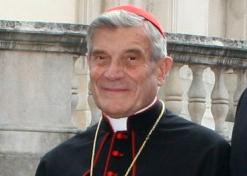 Santa Messa di Suffragio