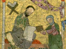 Importante incontro di studi su San Pietro e San Marco patrocinato dall'Ordine