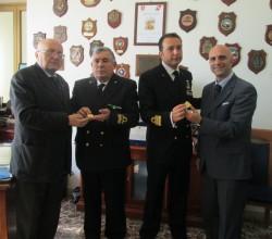 22-2-14 Catania ammiragliato 040