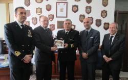 22-2-14 Catania ammiragliato 045