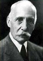 SAR el Príncipe Fernando Pío, Duque de Castro,