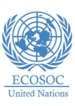 L'Ordre Constantinien et l'Organisation des Nations Unies
