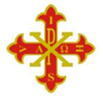 red_cross_tub