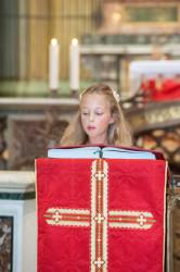 8.Inc.Colleg._S.A.R._Maria_Chiara_in_Basilica
