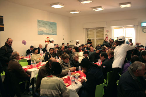 Livorno 22-12-14  f
