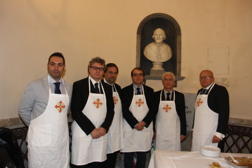 S. Lucia 2014 066