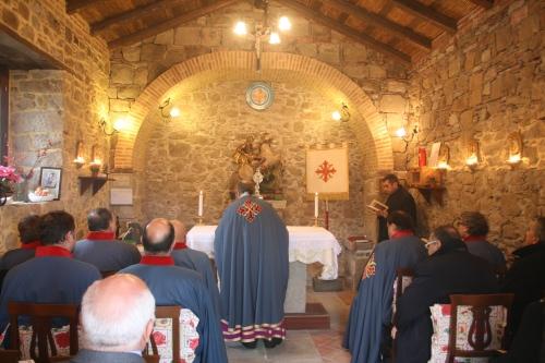 30-12-14 castellumberto 041