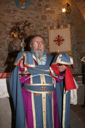 30-12-14 castellumberto 049