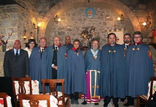 30-12-14 castellumberto 071