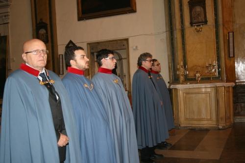 (4) befana 2015 S. Nicola da Tolentino (4)