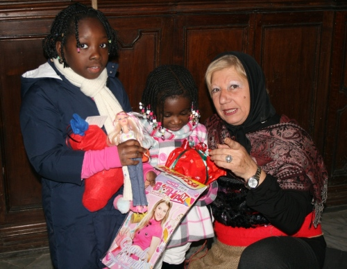 (6) befana 2015 S. Nicola da Tolentino (1)