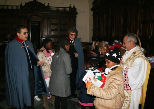 (7) befana 2015 S. Nicola da Tolentino (6)