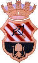 Logo-Balestrate