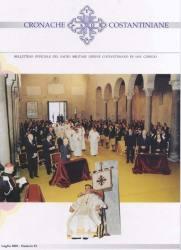 cover cronache 2001