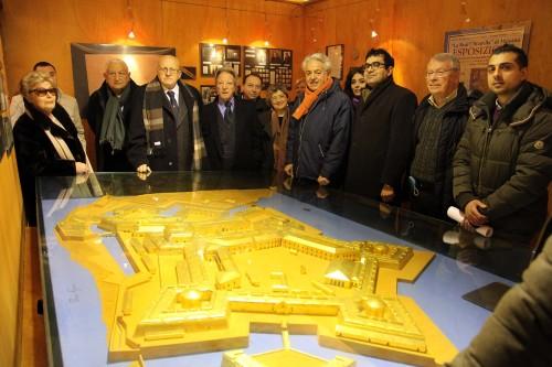 plastico cittadella di Messina (2)