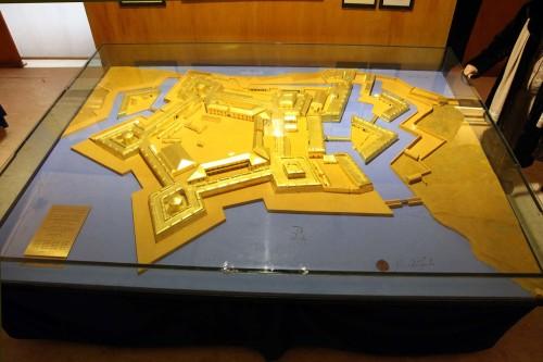 plastico cittadella di Messina (3)