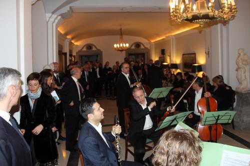 Ensemble-del-San-Carlo