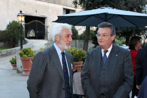 Patrizio-Rispo-e-Raimondo-Zampaglione