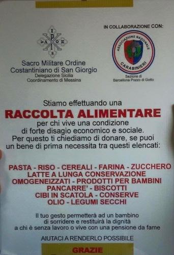 EVENTO Messina