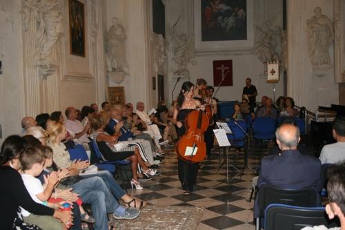 28-06-15 concerto di chiusura IX stagione concertistica 022