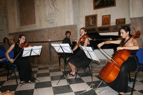 28-06-15 concerto di chiusura IX stagione concertistica 034