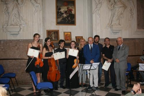 28-06-15 concerto di chiusura IX stagione concertistica 053