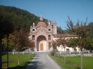 Chiesa_S.Martino_in_Freddana
