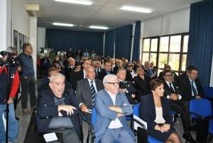 Convegno - Mostra_Reggio borbonica