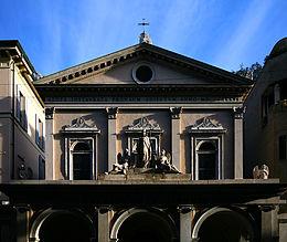 260px-Facciata_Santa_Maria_della_Consolazione_Milano_Italy