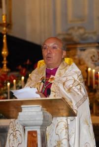 Arcivescovo-Fabio-Bernardo-Donorio
