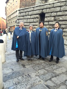 Bologna_1472[1]