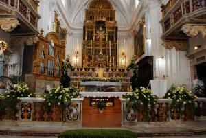 Santuario-Annunziata-Gaeta