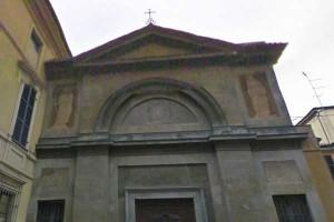 img_Oratorio San Dalmazio_Piacenza