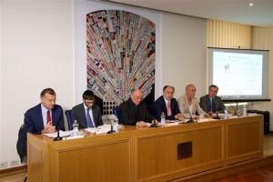 Conferenza Interreligiosa_0050