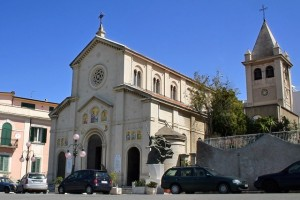 Reggio_calabria_santuario_di_san_paolo