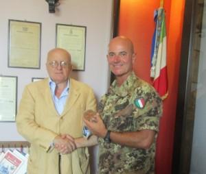 Lanceri Aosta 27-7-16 006 - Copia