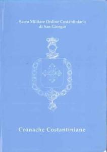Cronache Costantiniane