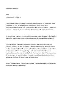 Lettera al Presidente Renzi_fr