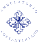 AMBULATORIO COSTANTINIANO3