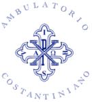 AMBULATORIO COSTANTINIANO3