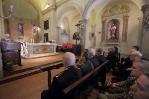Santa Messa1