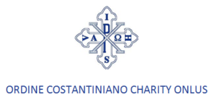 Ordine Costantiniano Charity Onlus