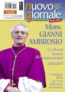 MonsAmbrosio_10anni_a_Pc