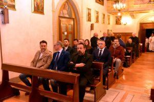 2019_04_01 in ricordo del Beato Carlo d'Asburgo (15) CC